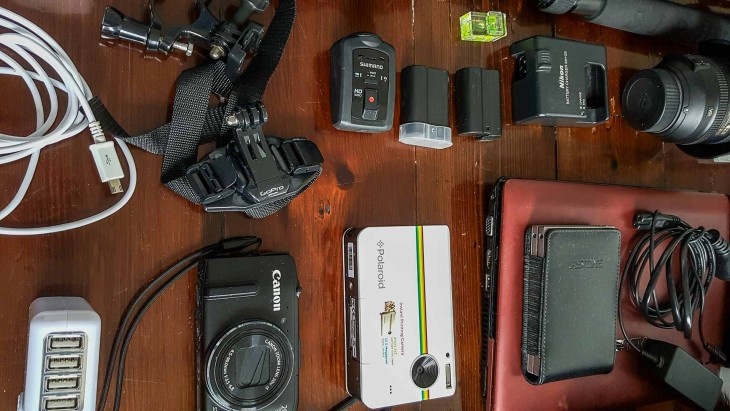 20150514_121022_Equipment_ Gear_ guide_ Travel_ Travel photography