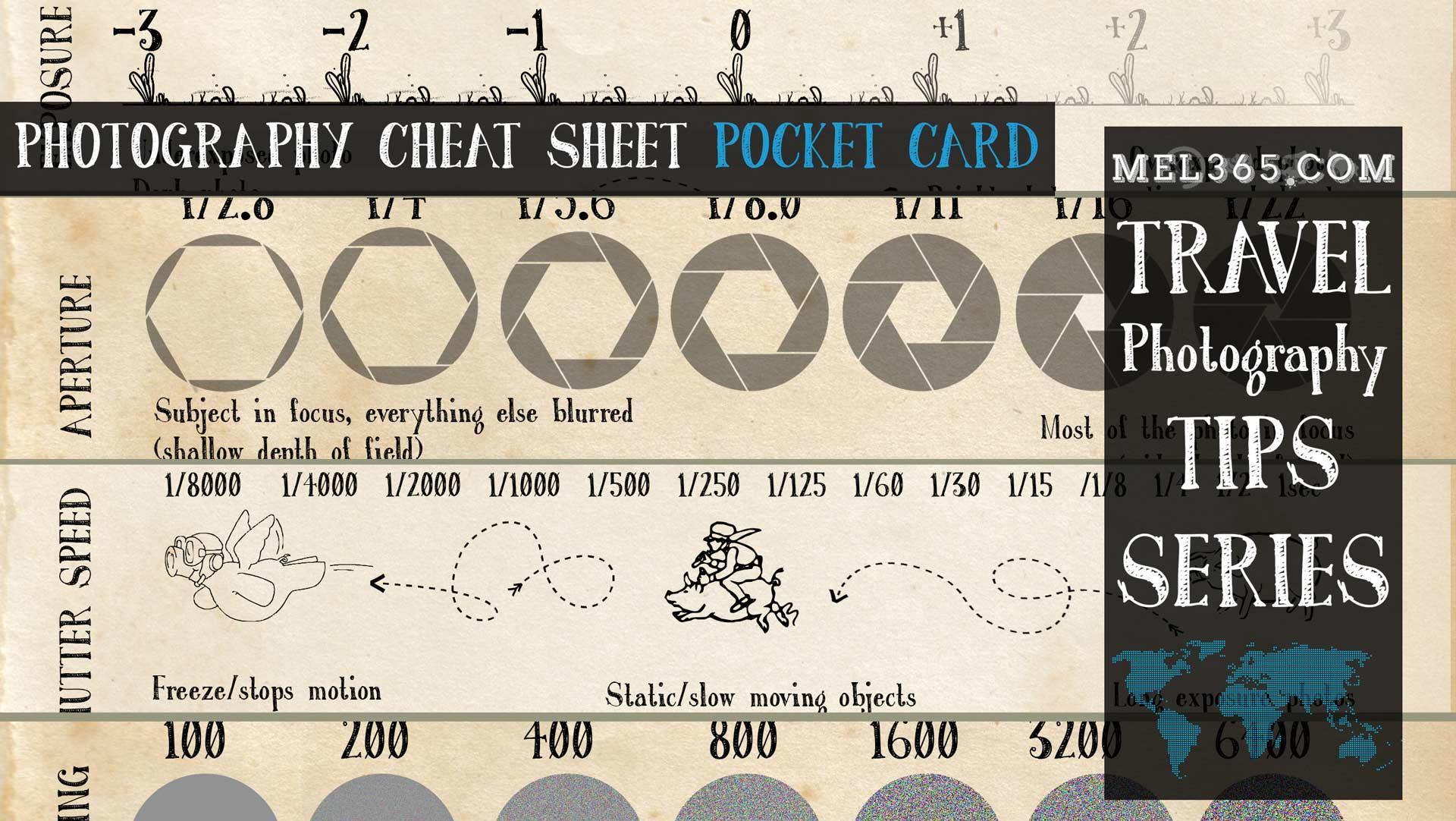 scrum a pocket guide pdf download