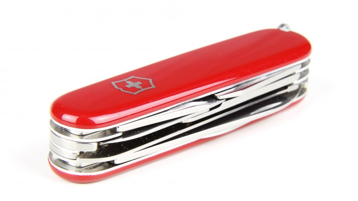 swiss_knife_185314_Equipment_ Gear_ guide_ Travel_ Travel photography