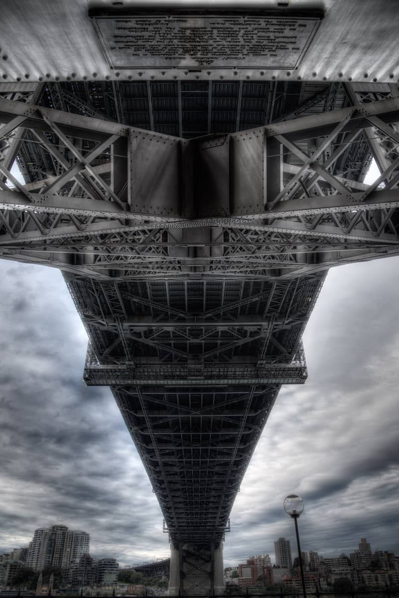 15 Best Photography Locations in Sydney [Sunrise, sunset and