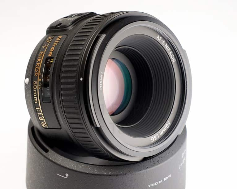 Best travel lenses for Canon, Nikon and Mirrorless in 2019 - MEL365