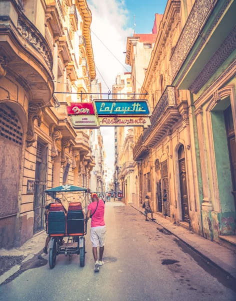 55 Photos Of Cuba Discover Havana The Beaches And The