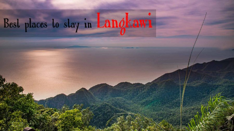 Best places to stay in Langkawi 2019 [top areas with FREE ... on map of delhi, map of bali, map of kota kinabalu, map of singapore, map of mumbai, map of lukla, map of taipei, map of goa, map of barcelona, map of cancun, map of toronto, map of glasgow, map of johannesburg, map of maldives, map of colombo, map of seoul, map of sabah, map of melaka, map of padang besar, map of mauritius,