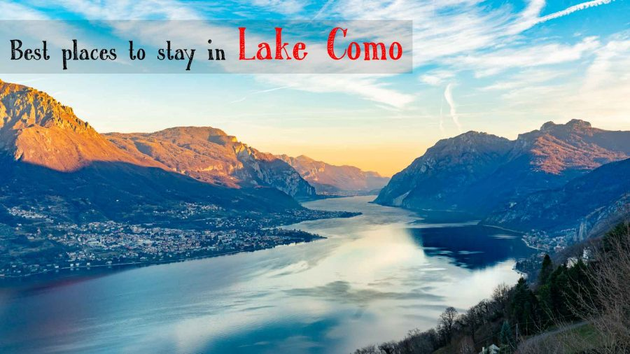 Como - The Best Travel Guide to Visit Como - in-Lombardia ...